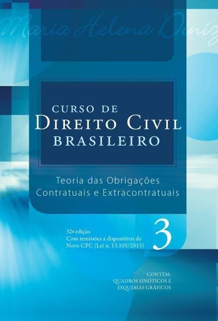direitocivilbras_03