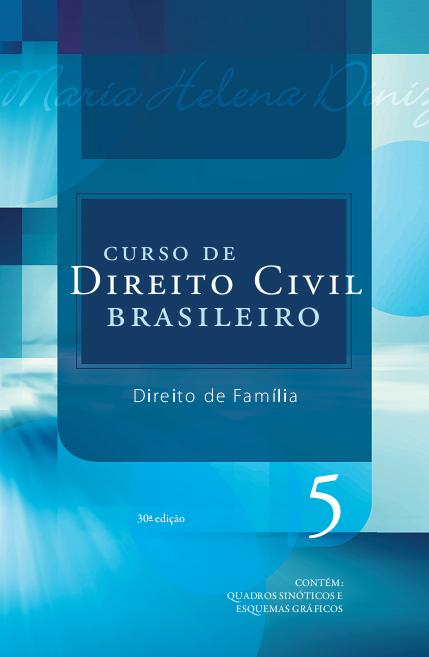 direitocivilbras_05