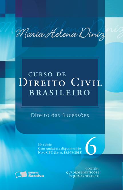 direitocivilbras_06