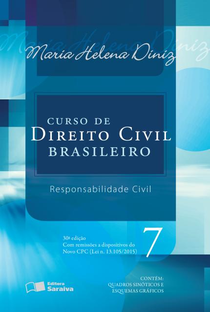 direitocivilbras_07