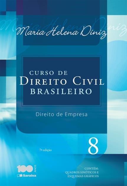 direitocivilbras_08